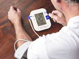 Blood Pressure After Exercise Chart Blood Pressure After Exercising Whats Normal Seeking Help