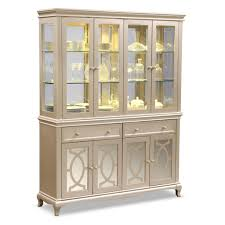 Dining Room Cabinet Awesome Dining Room View Dining Room Cabinets For  Storage Wonderful
