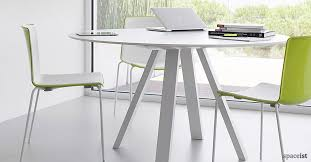 round conference table meeting modern conference tables