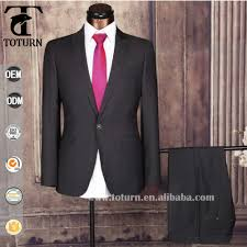 Coat Pant Design For Marriage 2015 2015 Top Brand Coat Pant Men Suit Bespoke Suit For Man Buy Grey Coat Pant Men Suit Bespoke Suit Top Brand Coat Pant Men Suit Product On Alibaba Com