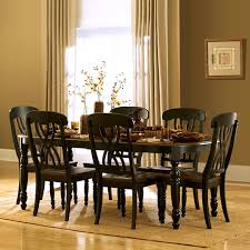 thebay furniture. Beautiful Furniture Beautiful Dining Chair Ideas With Tables Main The Bay  Room Furniture Hudson S And Thebay