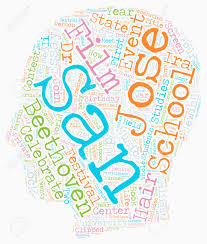 san jose schools celebrate beethoven essay contest text san jose schools celebrate beethoven essay contest text background wordcloud concept stock vector 68120105
