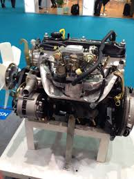 TOYOTA 4Y ENGINE purchasing, souring agent | ECVV.com purchasing ...