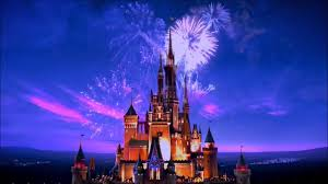 disney castle fireworks wallpaper.  Fireworks Disney With Castle Fireworks Wallpaper