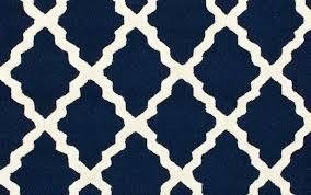 dark navy blue bath rugs splendid trellis rug striped target glamorous bathroom furniture wonderful contour sets