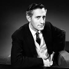 Sherlock Holmes actor Douglas Wilmer dies aged 96   Television ...