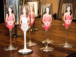 bridesmaid gift ideas celebration inspiration bridal party gifts