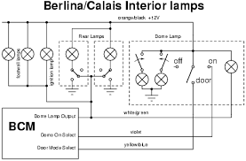 vy dome lamp install electrical interior wiring diagram at Interior Wiring Diagram