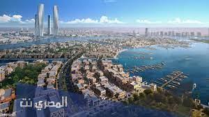 اين تقع مدينة نيوم في السعودية - المصري نت