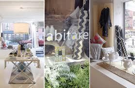 home decor accessories store inseltage info