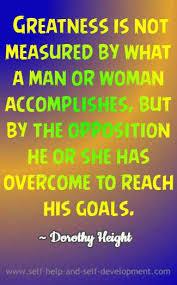 Goals Quotes Impressive 48 Goals Quotes To Help You Achieve Your Goals
