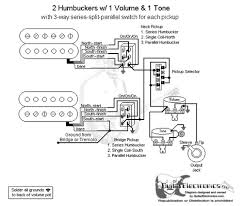 fender humbucker wiring diagram wiring diagram and hernes fender humbucker wiring diagrams nilza