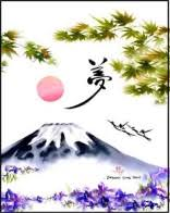 feng shui paintings for office. Feng Shui Art Paintings For Office G
