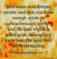 Pin Von Alexandra Arya Auf Zitate Quotes Deutsch
