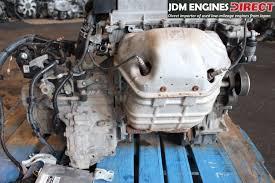 JDM 00-05 Toyota MRS MR2 Spyder 1.8L VVTi Engine 5Speed Trans ...
