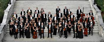 <b>Royal Philharmonic Orchestra</b>, London, United Kingdom — Google ...