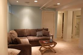 diy basement design ideas. Exellent Diy Small Basement Ideas U2014 The New Way Home Decor  Small Basement Ideas For  Multi Purposes For Diy Design
