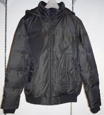 jeans west gents jacket 35 123504