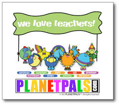 Teachers Journal Teachers And Educators Guide To The Best