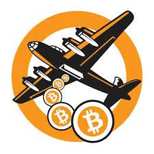 Some holder drops will drop tokens automatically into the wallets of users who own a specific coin. Bitcoin Airdrop Bitcoinairdrop Twitter