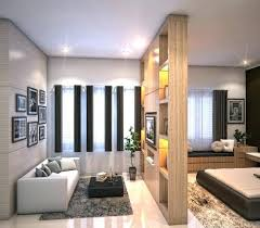 Bedroom Walk In Closet Designs Interesting Design Ideas