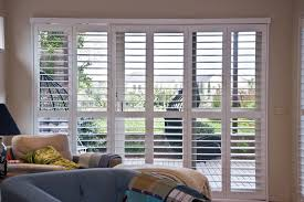 plantation shutters. Contemporary Shutters DIY BiFold Plantation Shutters Installed 11 Intended Shutters E