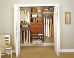 diy closet organization small spaces