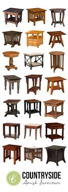 Craftsman Stool And Table Set 17 Best Ideas About Craftsman Coffee Table Sets On Pinterest