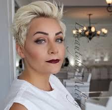 lilit s makeup studio 84 photos 97 avis maquilleuse maquilleur 14532 ventura blvd sherman oaks los angeles ca États unis numéro de téléphone