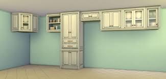 Sims 3 Kitchen How To Make An Kitchen Island On Sims 3 Best Kitchen Island 2017