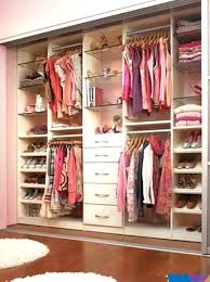 closet ideas for girls. Delighful Ideas Girls Closet Organizer Ideas For Room  Rooms Small   To Closet Ideas For Girls L