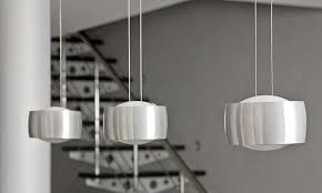 contempory lighting. Homely Inpiration Contemporary Light Fixtures Interesting Ideas Using To Create Lighting Contempory W