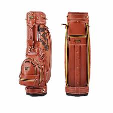 2019 whole leather golf package bags outdoor sports bag golf bag high quality environmentally friendly pu material from yvonna 309 88 dhgate com