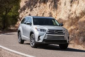 2018 toyota highlander price. wonderful toyota 2018 toyota highlander intended toyota highlander price