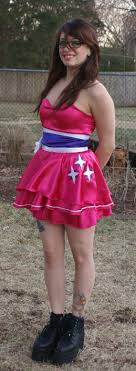 Pony Costume Ideas 19 Best Cosplay Fluttershy Equestria Images On Pinterest