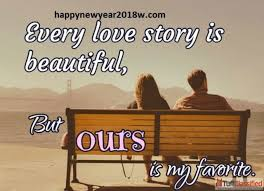 Love Quotes For Fiance Adorable Love Quotes For Lover 48 Events In New Delhi