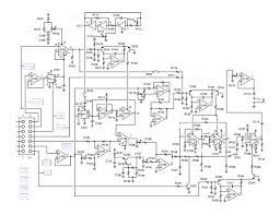 Analog circuit design pragmatic designs inc julia truchsess