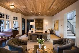 apartment interior design. Amazing Of Apartment Interior Design 30 Ideas Style Motivation
