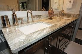 addition fantasy brown granite kitchen pictures