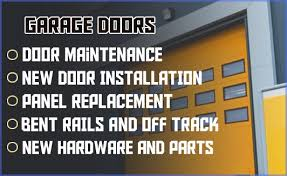 garage door repair federal wayGarage Door Repair Federal Way WA  15 SC  FAST LOCAL SERVICE