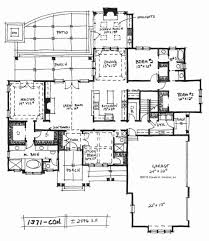 house plans with two master bedrooms downstairs unique house plans with two master suites house plans