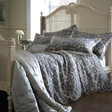 duvet covers  grey and white patterned duvet covers grey pattern