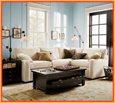 Pottery Barn Living Room Colors Brilliant Pottery Barn Living Room Colors 1600x1256 Eurekahouseco