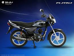 new car launches of bajajBajaj To Launch Another Discover 125 In 2015