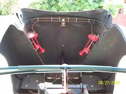 horn wiring ford truck enthusiasts forums e smaller horns replaced jpg views 3839 size 80 4 kb