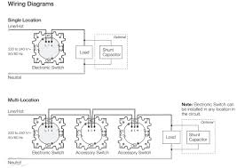 lutron ntf 10 wiring diagram wiring library lutron dimming ballast wiring diagram on energitripak inside