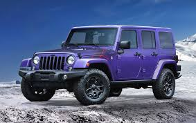 2018 jeep wrangler jk review ratings specs s and photos the car connection
