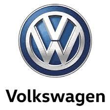 volkswagen logo vector. Interesting Volkswagen Volkswagen Passenger Cars Vector Logo Intended