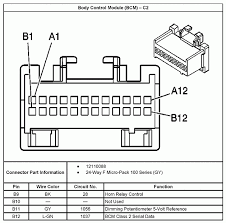 2012 tahoe wiring diagram 2006 gmc radio wiring diagram 2006 wiring diagrams online