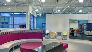 office space online free. Office Space Online Free Interior Design Home Ideas E